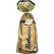 """AB """"Lithuanian"""" (light wheat bread) 500g"""