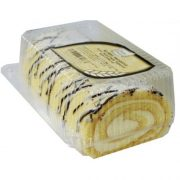 AB Soft Cheese Roll