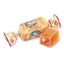 Candy Korovka, Rot Front 1kg