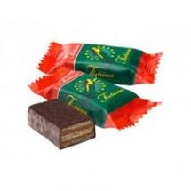 Chocolate Sweets 1kg