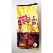 Express Grill Charcoal 2kg