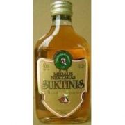 Mead Suktinis Glass Bottle 0,2l  50%
