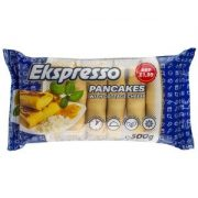 """Pancakes With Cottage Cheese """"Ekspresso"""""""