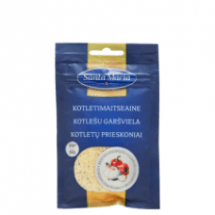 Santa Maria Spice Mixture for Minced Meat 330g