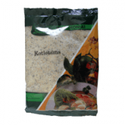 Sauda Spice mixture for Cutlet 100g