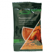 Sauda Spices for Poultry 50g
