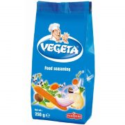 Vegeta Universal Spices in Can 250g