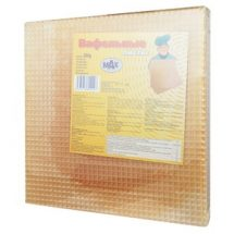 Wafer Layers  200g